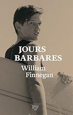 Télécharger le livre :  Jours barbares