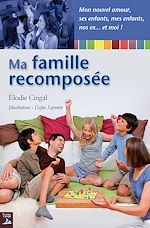 Télécharger cet ebook : Ma famille recomposée