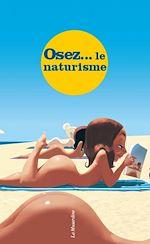 Télécharger le livre :  Osez le naturisme