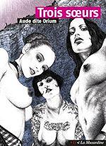 Télécharger le livre :  Trois soeurs