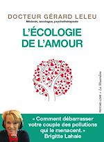 Télécharger le livre :  L'Ecologie de l'amour