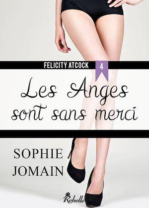 Sophie jomain cherche jeune femme avisée pdf Recherche photo femme blanche
