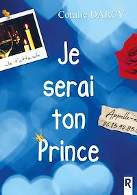 Télécharger le livre : Je serai ton prince
