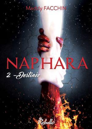 Téléchargez le livre :  Naphara. 2