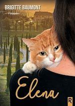 Télécharger le livre :  Elena
