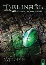 Télécharger le livre :  Delinaël. 1