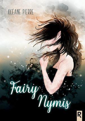Téléchargez le livre :  Fairy Nymis