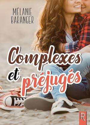 Téléchargez le livre :  Complexes & préjugés