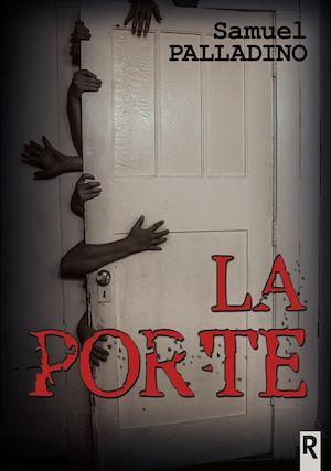 Téléchargez le livre :  La porte