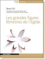 Télécharger le livre :  Femmes dans l'Église