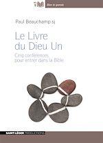 Télécharger cet ebook : Le Livre du Dieu Un