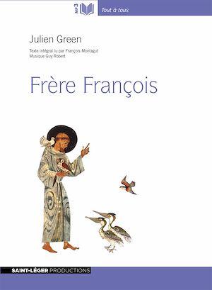Téléchargez le livre :  Frère François