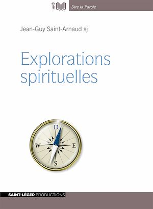 Téléchargez le livre :  Explorations spirituelles