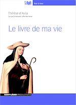 Télécharger cet ebook : Le livre de ma vie