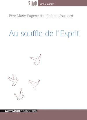 Téléchargez le livre :  Au souffle de l'Esprit