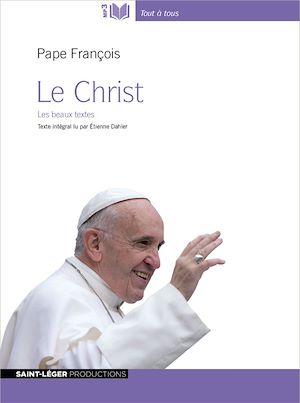 Téléchargez le livre :  Le Christ