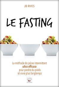 Télécharger le livre : Le fasting