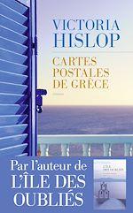 Télécharger le livre :  Cartes Postales de Grèce