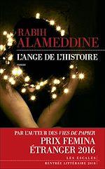 Télécharger le livre :  L'Ange de l'histoire