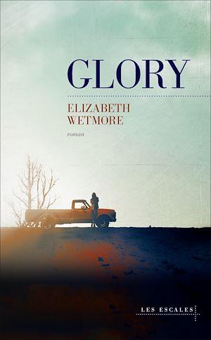 Téléchargez le livre :  Glory