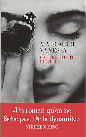 Téléchargez le livre :  Ma sombre Vanessa