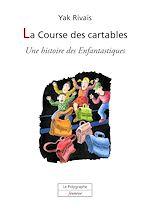 Télécharger le livre :  La course des cartables