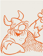 Télécharger le livre :  Hagar Dunor - Tome 2 - Hagar Dunor Tome 2