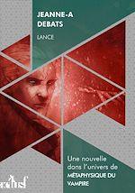 Télécharger le livre :  Lance