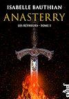Téléchargez le livre numérique:  Anasterry