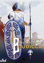 Télécharger cet ebook : Boudicca