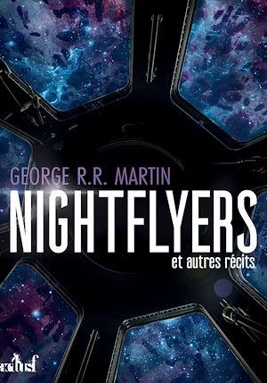Téléchargez le livre :  The Nightflyers et autres récits