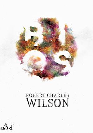 Téléchargez le livre :  Bios