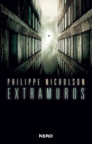 Téléchargez le livre :  Extramuros