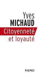 Télécharger le livre :  Citoyenneté et loyauté