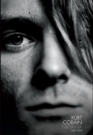 Téléchargez le livre :  Kurt