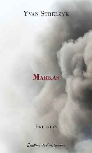 Téléchargez le livre :  Markas