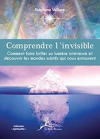 Télécharger le livre : Comprendre l'invisible