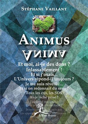 Téléchargez le livre :  Animus-Anima