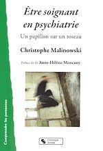 Télécharger cet ebook : Être soignant en psychiatrie