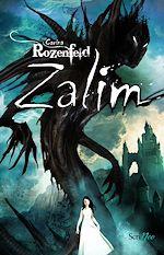 Télécharger cet ebook : Zalim