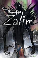 Télécharger le livre :  Zalim - tome 02