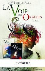 Télécharger le livre :  Bundle - La voie des oracles