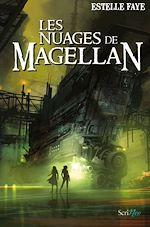 Télécharger le livre :  Les nuages de Magellan