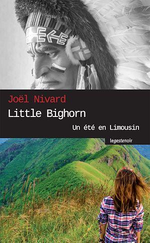 Téléchargez le livre :  Little Bighorn