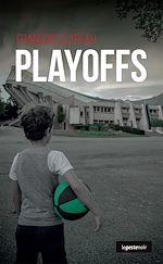 Télécharger le livre :  Playoffs