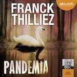 Télécharger le livre :  Pandemia