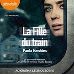 Télécharger cet ebook : La Fille du train
