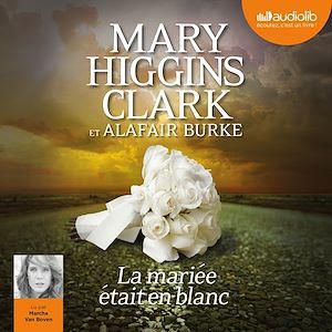 Téléchargez le livre :  La mariée était en blanc