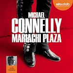 Télécharger cet ebook : Mariachi Plaza