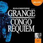 Télécharger le livre :  Congo Requiem
